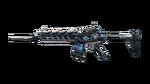 M4A1 S Rifle RD1