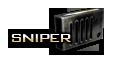 SniperMag