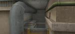 Spot Ladder
