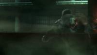 TrailerSS-GhostSneaks