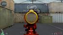 AK47-Scope RD Zoom Dotsight
