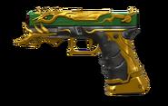 Glock18cspirit
