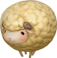 Sheep Gold