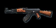 AK-47 10th