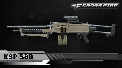 CrossFire Philippines 2