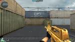 QBZ95-U.Gold