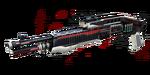 SPAS-12-SS-Render