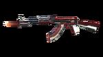 AK Rank (2).png