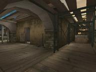 NewResort 8