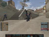CFNG-2ndCBT-Hacker(4)