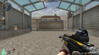 Tar21-DC (beta)