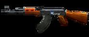 AK-CFS2015