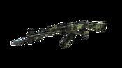 AK47-8th 2