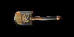BI Shovel Horus