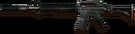 M16A4 Render