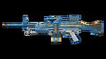 MG4-KNIGHTBLUE RENDER 01