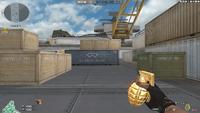 MK2-GOLD-HUD