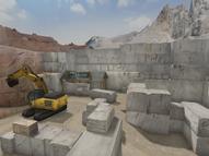 Quarry 04