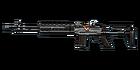 M14 EBR ES 5TH