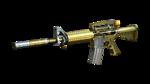 M4A1 S JEWLERY NG RD2 BETA
