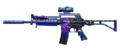M4a1cdevilwing
