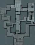 Underground (Tact)