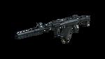 AK12 DMZ RD2