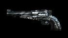 M1858-Zebra Render