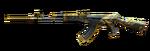 AK47-S GP Render1