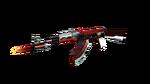 AK Rank (1)