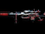 CheyTac M200-Red Eagle