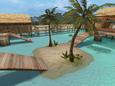 Bora Island