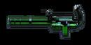 GatlingGun Razer2015
