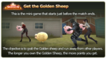 Guide Sheep7