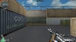 M249Urban