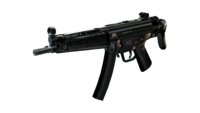 MP5 RD (2)