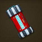 AI Grenade