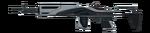 M14EBR Prime
