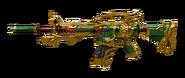 M4a1sspirit