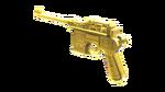 Mauser UGS (3)