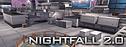 New NightFall