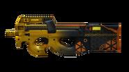 P90 wasp (1)