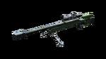 AR50A1 2