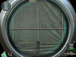 M82A1 TRANS 2 SCOPE (3)