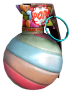 Grenade Candyfloss Render