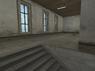 Hide BL Room2