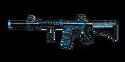 MK-18 Cyber