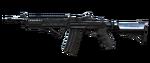 AC-56