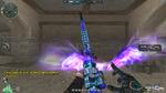 AK47 DW Scope Wings