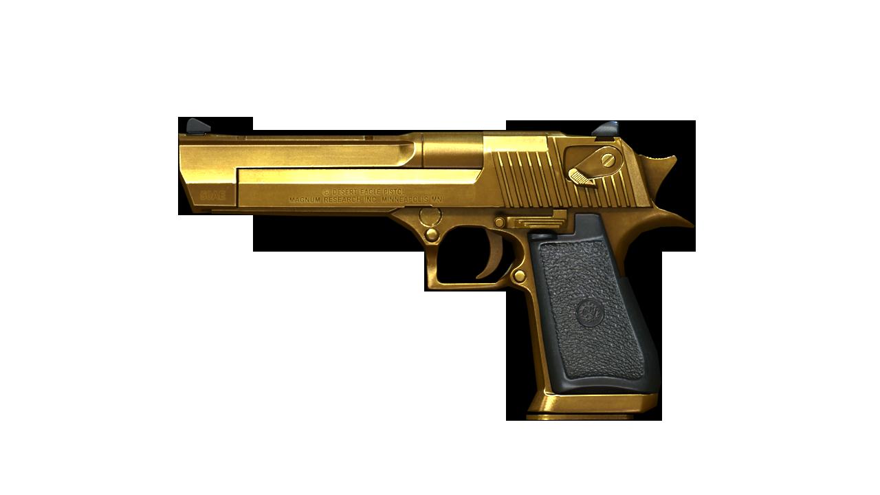 один картинки с золотым диглом расхожему